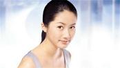 她是韩国林青霞,却被李英爱插足抢婚,嫁入豪门12年靠药物维持
