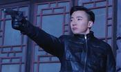 《惊蛰》第15集看点:崔圣文被跟踪众人紧急转移山口俊一