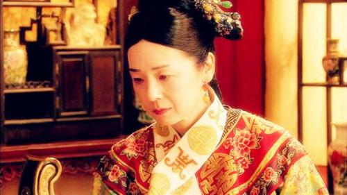 100多年前,就因没杀死一个女人,结果使中国蒙受了无尽的屈辱