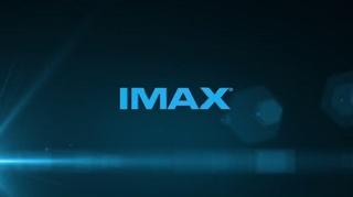 长城 IMAX张艺谋访谈