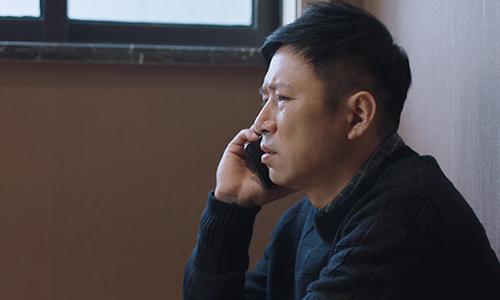 《都挺好》第31集精彩看点:明哲奇葩逻辑埋怨吴非