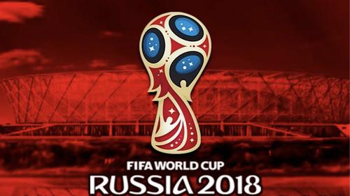 [什么值得玩]FIFA 手游足球 竞可以做到如此逼真