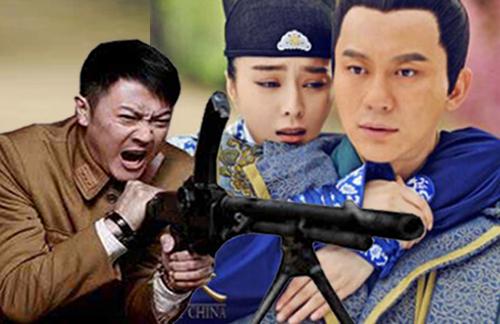升级版王宝强!演员印小天被骗婚,为啥上热搜的是李晨?
