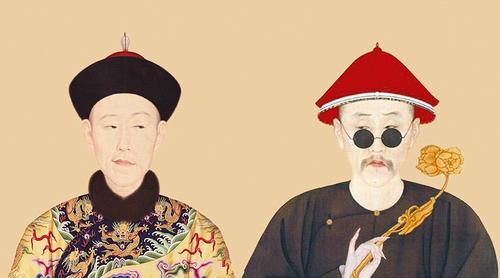 双飞、搞基、卖腐,还有比汉朝更胡来的王朝吗?