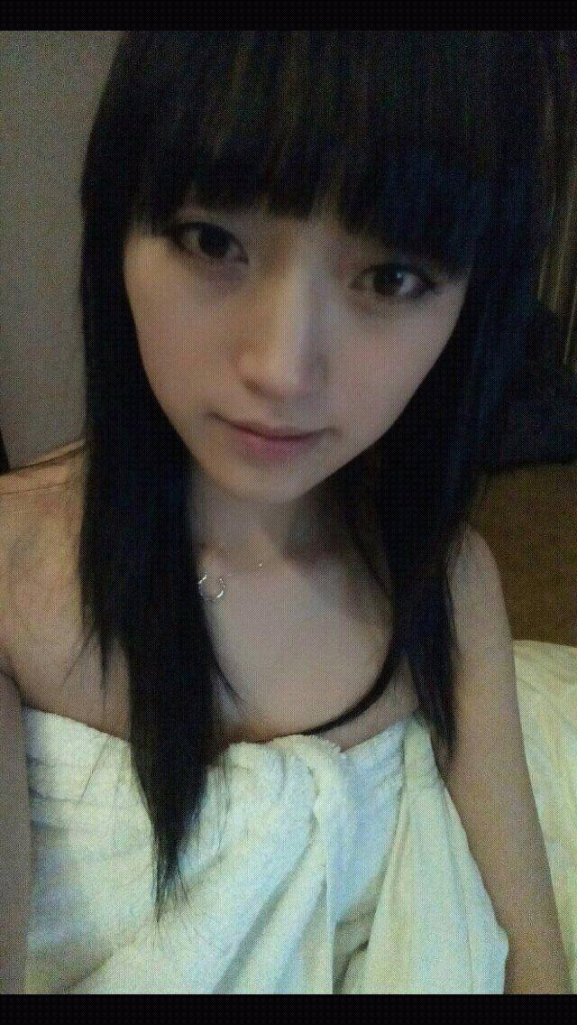 寻找一个在九江市镎铁酒吧上班的济南女孩