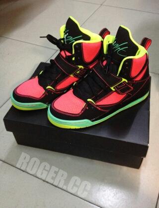 我的狐仙女��aj:f�_怎么在上海aj旗舰店里买到aj鞋?听说每次都是限量都要