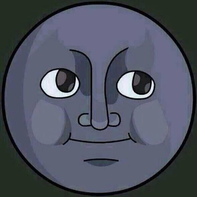 恶搞emoji笑cry表情恶搞emoji表情 恶搞emoji表情头像 ...