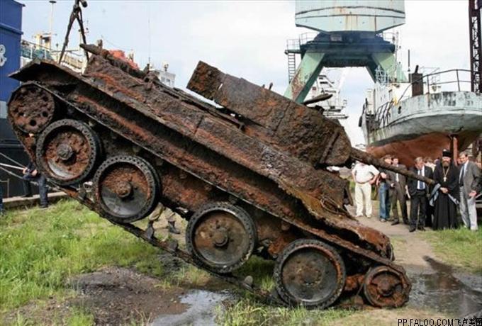 bt欧美bt亚洲bt国产_bt-5快速坦克的介绍
