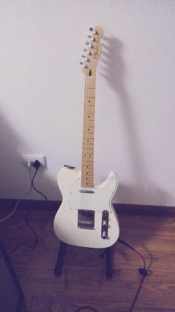 民谣吉他图片,谢谢图片