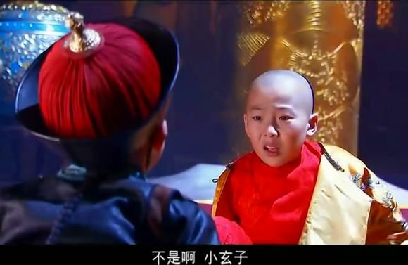 宝宝央视版下载_我国由小孩主演古装电视剧_百度宝宝知道
