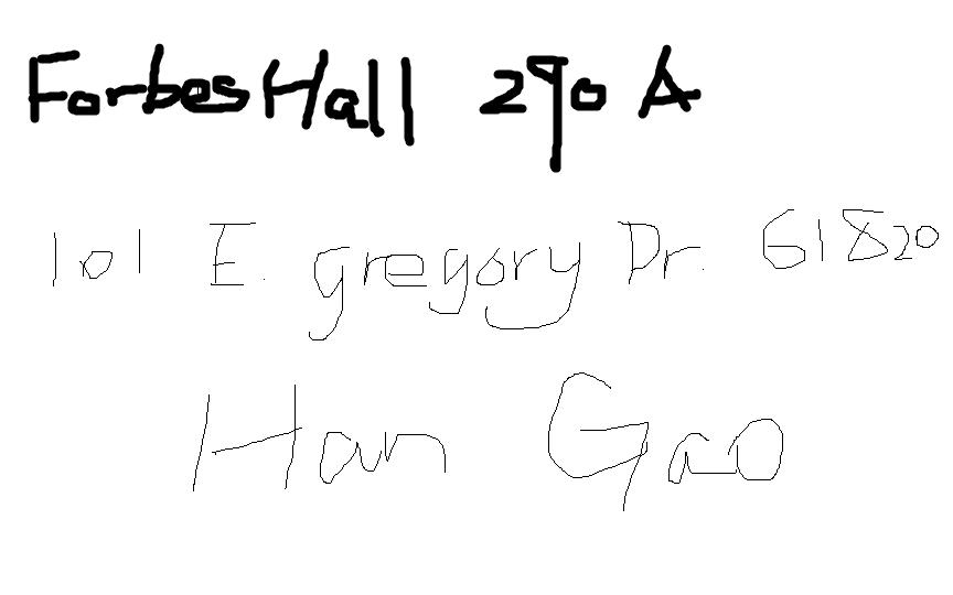 寄信信封格式_寄信信封格式图 -怎么用word打印信封 信封封面图片