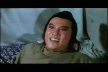 三级处女性花开_在《倩女性花开》中,扮演一个经商的商人,影片开头很搞笑,他饿着肚子