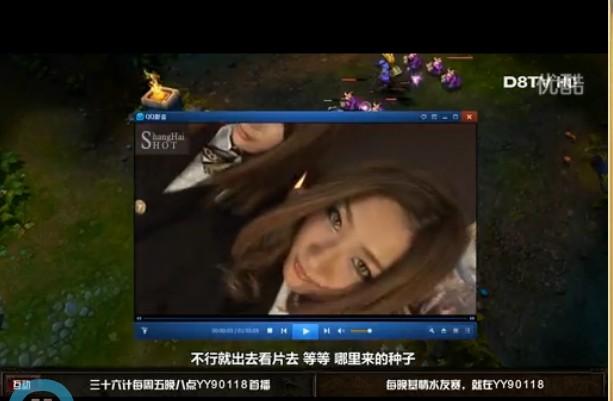 分享到:  2013-03-22 17:28 提问者采纳 tokyo hot n0808 不谢 提问
