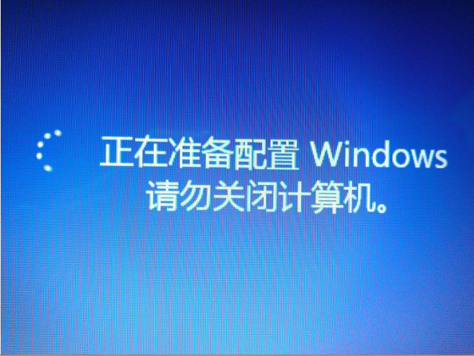 windows update 更新失败 错误代码80246007 如何解决