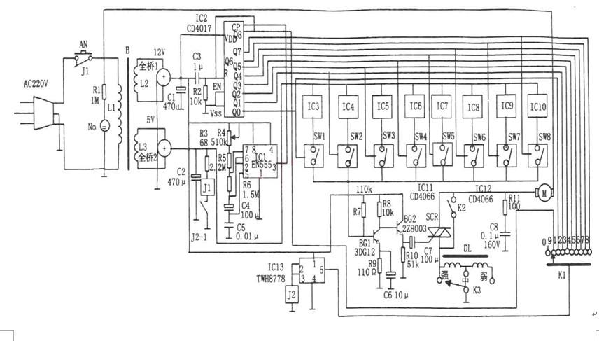 protel99se画原理图时,ic的悬空脚在电路图上是打叉号乌龟的我作文初中600字图片