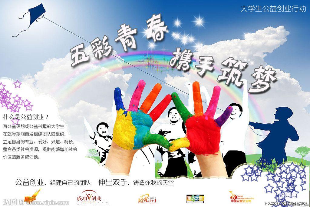河南大学生创业贷款的介绍图片