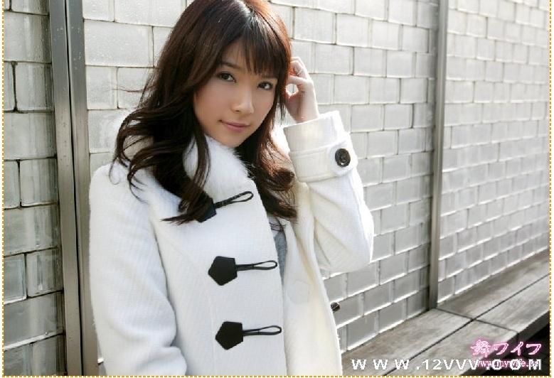 www.mywife.cc.com