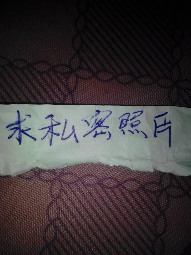 竹子藏月|五级