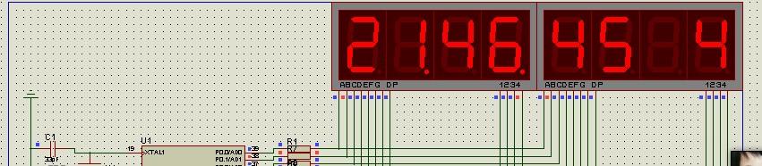 43 2010-01-21 急求89c51单片机万年历汇编程序ds1302的 10 2011-05图片