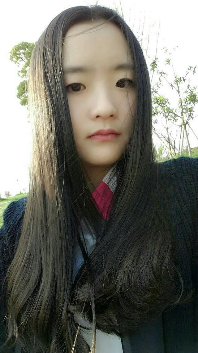 男生什么脸型适合刘海分享展示图片