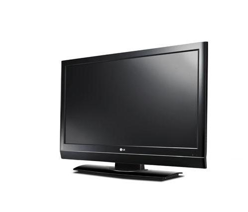 小米盒子老式电视 效果图
