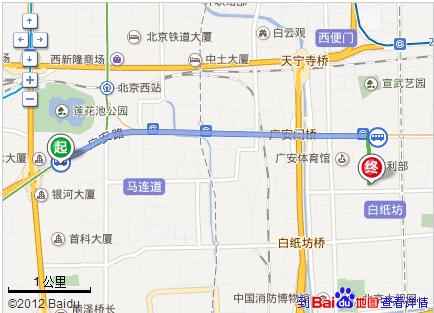 广安影视城在哪里