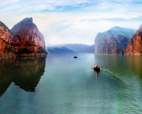 杭锦旗的旅游景点