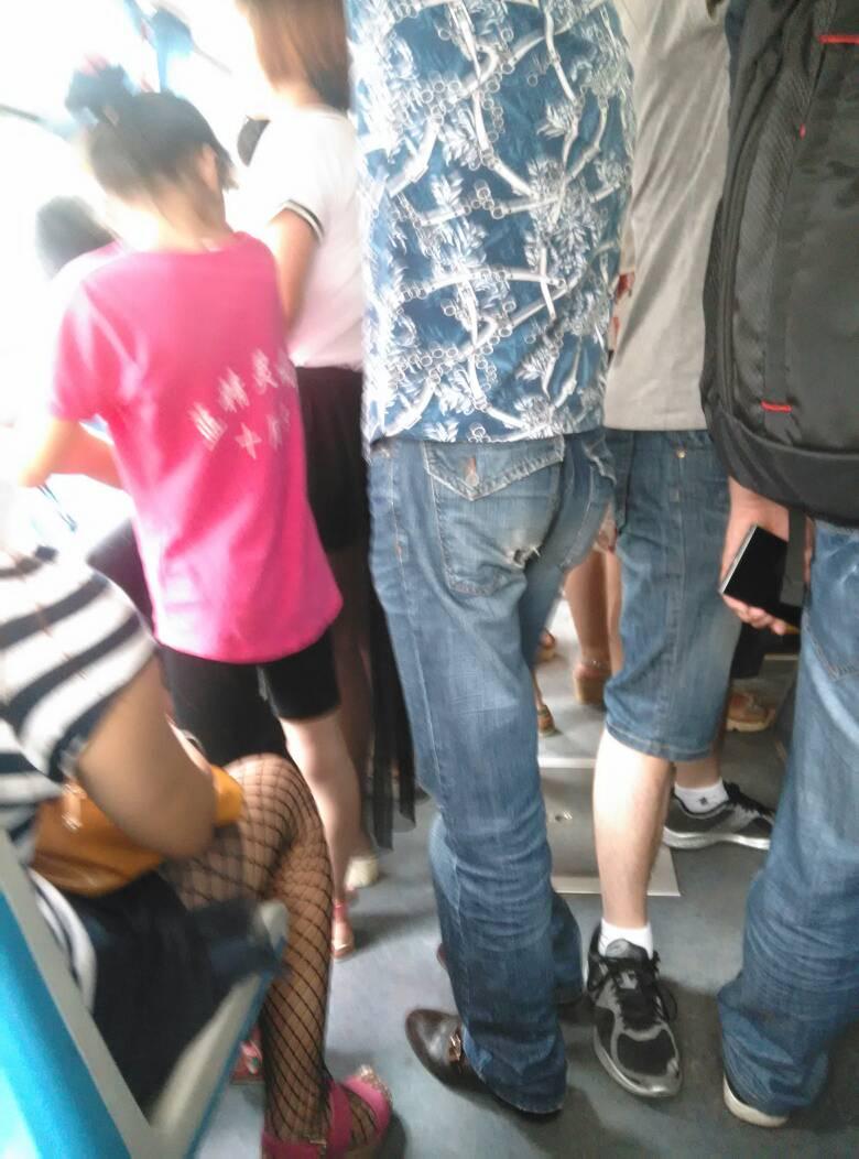 舞蹈裤叫什么裤子