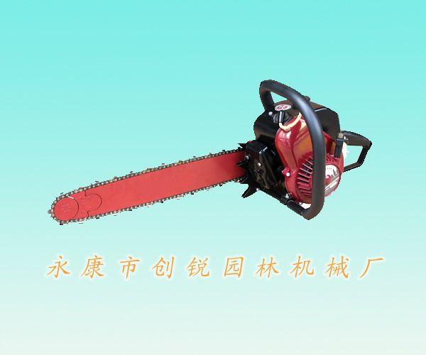 afm伐木机的中国羊羔市场绒复合图片