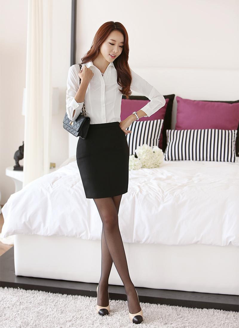 韩国淘宝十大女模特,朴恩真、韩国四大模特