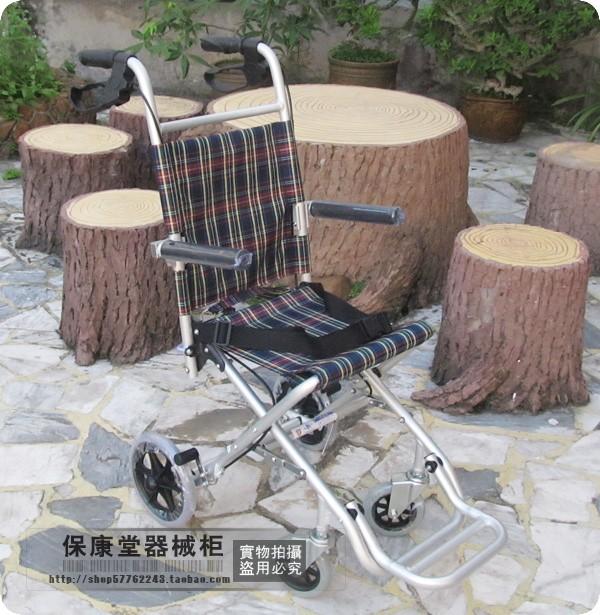 坐轮椅可以去哪里旅游