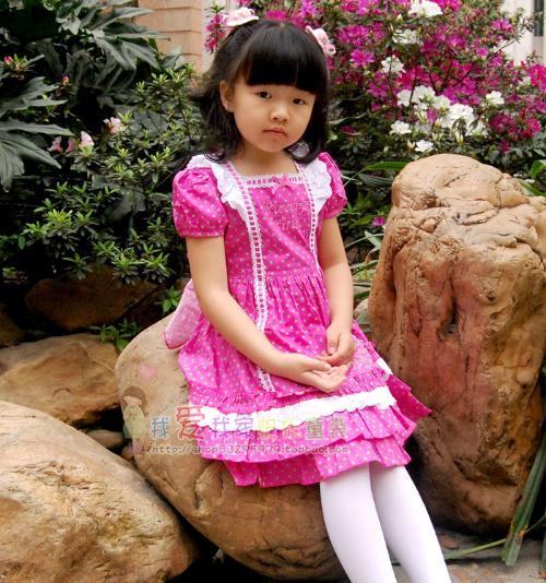 强迫小女孩穿白丝_12岁小女孩穿白丝_小女孩论坛白丝 ...