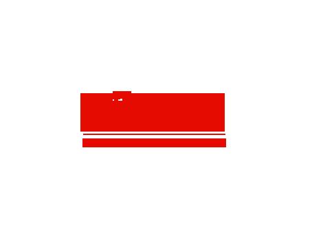 在创始/云起写的小说,封面的标志是创世中文网的logo