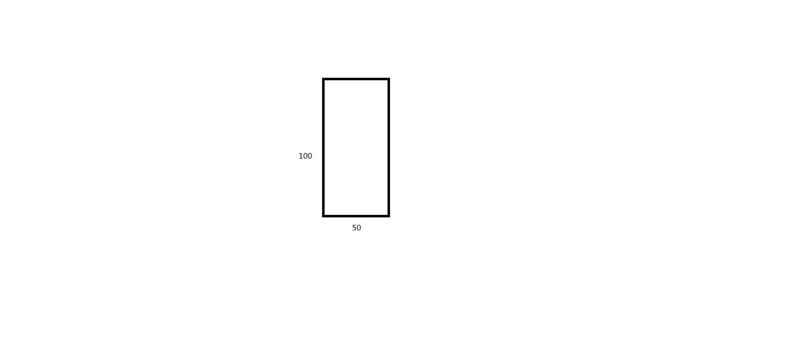 如下图,把长方形拼成一个正方形.非常急呀!图片