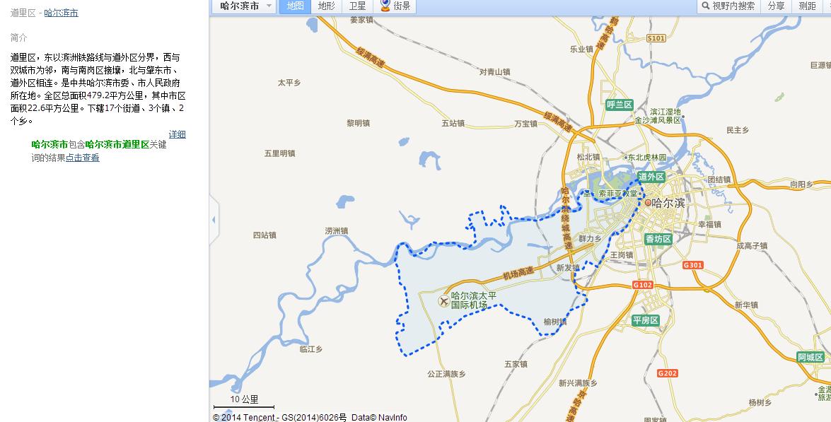 他们的规范有所不同,当初我找上海和杭州地图时,也没看到有区域线划分图片
