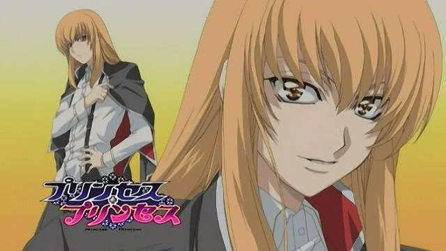 要男变女的动画 日本的最好动漫也可以 肯普法 女生 ...
