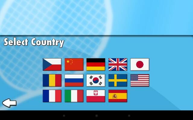 就是韩国国旗下面这个图片