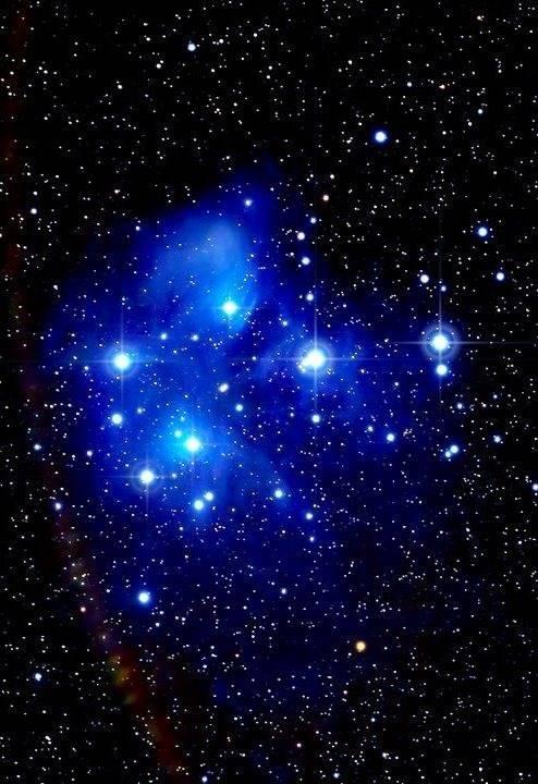 星座图片星空图图片-12星座图片|天蝎座的图片大全|十二星座星空射手女生座大全是不是不找人聊天图片