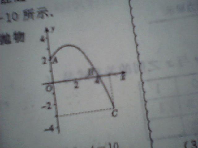�y�k�.#�+�y����yki�f�x�_已知抛物线c:y2(方)=4x的焦点为f,过点k(-1,0)的直线l