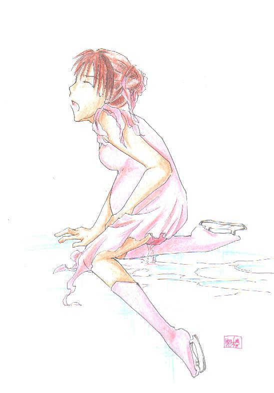 虐孕妇漫画_求有类似场景的动漫 漫画 或有虐孕 分娩 流产镜头的动漫 漫画