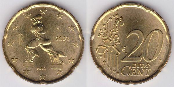 2470人民币元,所以20欧分折合1.6人民币元.图片