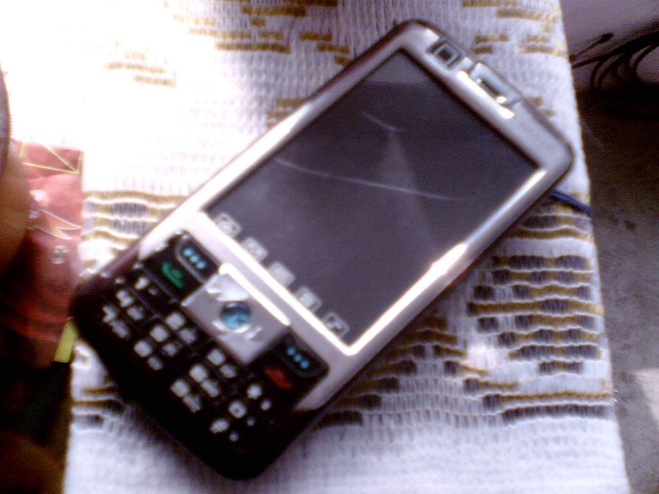 opa37手机多上钱