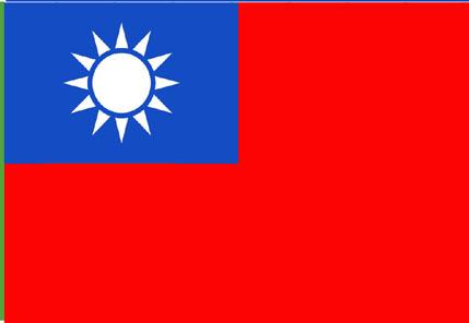 个国家国旗 图片 国家国旗图片及名称 世界所有国家国旗 高清图片