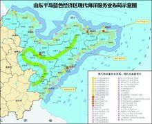 我国的第三大半岛位于哪个省a福建省b辽宁省c广东省d山东省图片