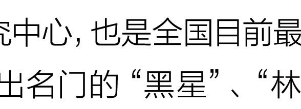 这个细字体,是什么字体呢?比微软雅黑细,逗号也不同,求有心人帮帮忙.