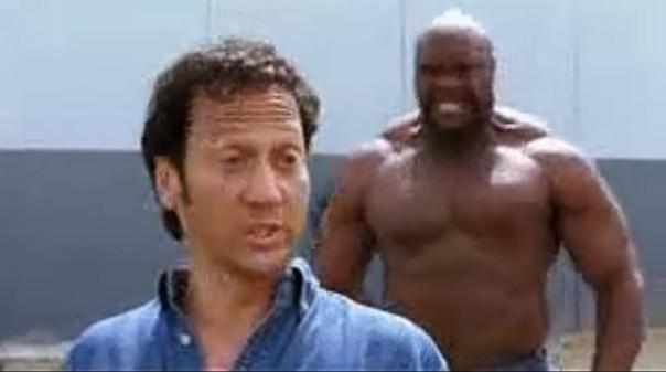 监狱肌肉男帅哥肌肉男漏j图片肌肉男壁纸