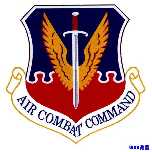 美国空军标志 百度知道