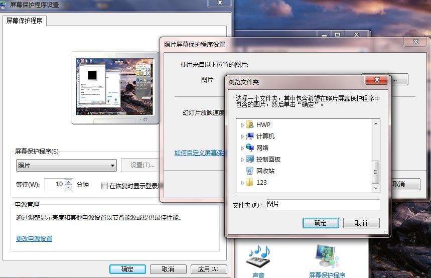 日本色图压缩包下载_网上下载的win7系统文件压缩包 后缀是iso 怎样做成启动光盘?