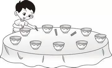 > 帖子详情  让孩子从小练习做家务,其目的不是为父母分忧解劳,而是对图片