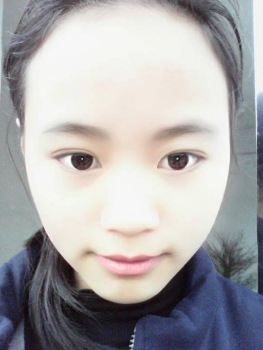 女孩 下面的 照片 !求分享   可爱4-5岁小女孩发型图片   13岁女孩离家图片